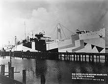 bureau of shipping wiki united states shipping board
