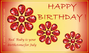 ecards birthday birthday ecards monthly birthstones