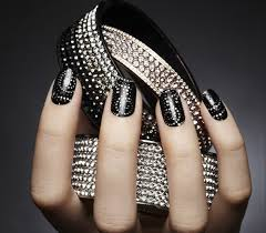 latest nail color trends nails tomuchus current nail color trends