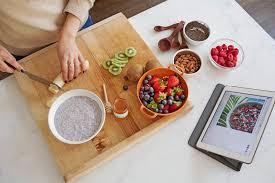 best new kitchen gadgets the best kitchen gadgets for a healthy cook popsugar fitness