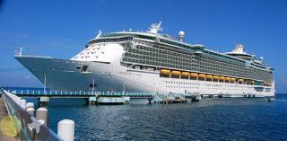 cruise ship the world top 15 best cruise ships in the world