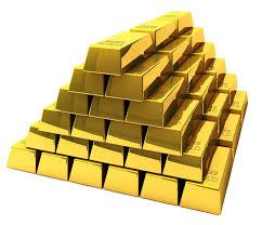 free illustration gold bars feingold bank free image on