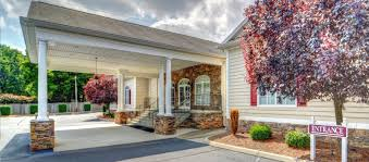 funeral homes nc bright funeral home forest nc funeral home and cremation