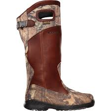 s boots for large calves in australia lacrosse footwear adder snake boot mossy oak up infinity
