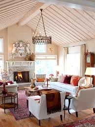 family room layout best 10 family room design with tv ideas on pinterest living also