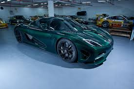 koenigsegg wrapped 2014 koenigsegg agera specs and photos strongauto
