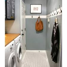 laundry design coat 8 best laundry designs images on pinterest bathroom small laundry