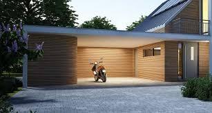 design carport holz alles zur carport beleuchtung carport ratgeber