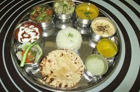 cours de cuisine indienne cours de cuisine à inde découvrez 10 cours de cuisine à inde