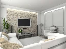 d orer un bureau comment décorer bureau frais maison bricolage et decoration avec