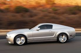 iacocca mustang price parts for mustang mustang accessories for sale