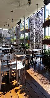 aspley central tavern brisbane restaurant reviews phone number