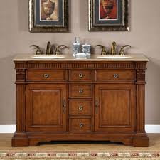 vanities colonial style bathroom vanities best 25 master bath