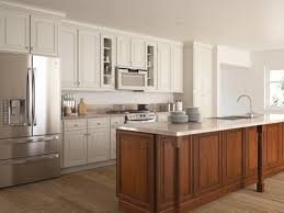Zebrano Kitchen Cabinets by Aligned Low Cost Kitchen Cabinets Tags Pre Assembled Kitchen