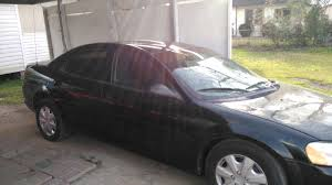 Missouri Vehicle Bill Of Sale by Cash For Cars Saint Louis Mo Sell Your Junk Car The Clunker