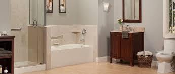 Replacing A Bathtub With A Shower Colorado Springs Plumbing Colorado Springs Heating U0026 Air