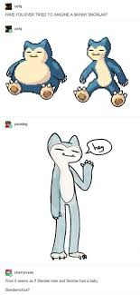 Snorlax Meme - list of synonyms and antonyms of the word skinny snorlax