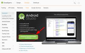 android sdk eclipse create an android application with phonegap tyranobuilder