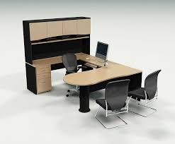 Office Desk Office Max Elegant Office Max Office Desk Office Furniture Max Home Office