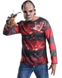 freddy krueger costume freddy krueger costumes to buy online at funidelia