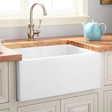 farmhouse sink with backsplash kitchen decoration 25 best of very good black farmhouse sink
