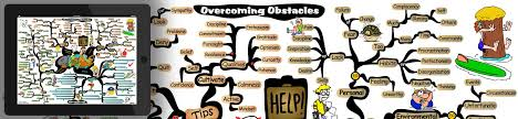 sample of essay about life the ultimate guide on how to overcome obstacles and setbacks