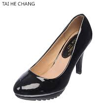 wedding shoes chagne shoes change heels promotion shop for promotional shoes change