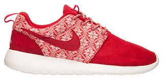 nike roshe ugly christmas sweater 47 00