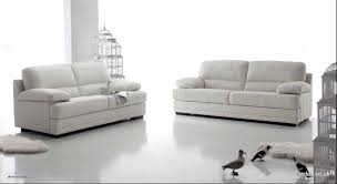 White Leather Sofa Sleeper by White Leather Sleeper Sofa Modern Tufted Bonded Leather Sleeper