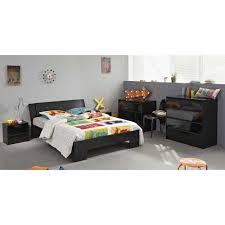 Schlafzimmer Komplett Gebraucht D En Schlafzimmer Komplett Schwarz übersicht Traum Schlafzimmer