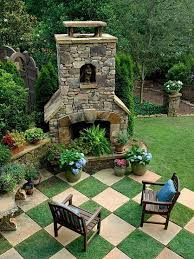 56 best synthetic turf images on pinterest landscaping backyard