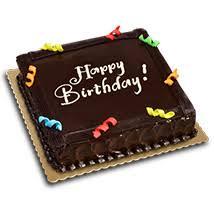 birthday cake order birthday cake order reha cake
