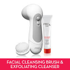Olay Brush olay pro x advanced cleansing system with brush cvs