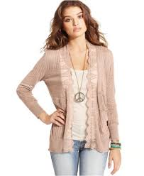 juniors sweater sleeve cardigan sweaters for juniors gray cardigan sweater