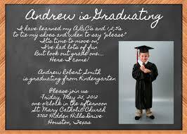 kindergarten graduation announcements graduate invites graduation invitations walmart