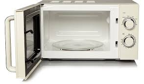 Cream Breville Toaster Breville Manual Microwave Cream Home U0026 Garden George