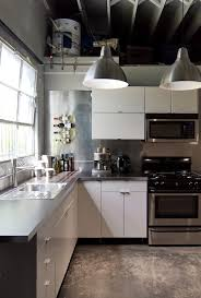 ikea kitchen decorating ideas awe inspiring ikea kitchen decorating ideas for bewitching kitchen