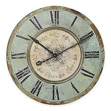 Antique Murphy Bed Parts Wall Clocks Modern Decorative U0026 Antique Wall Clocks Bed Bath