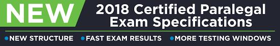 2018 exam banner cert jpg