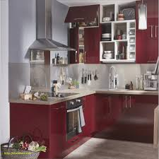 cuisines leroy merlin delinia meuble cuisine leroy merlin catalogue charmant meuble de cuisine