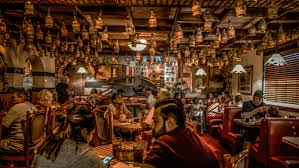 lexus escondido restaurant filippis pizza grotto