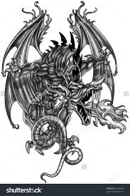 56 best embroidery patterns dragons images on pinterest