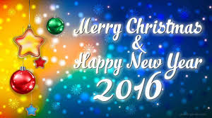 merry and new year wishes information