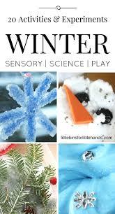 605 best winter activities images on pinterest winter activities