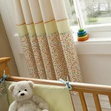 Jungle Curtains For Nursery Popular Of Jungle Blackout Curtains Inspiration With Great Nursery