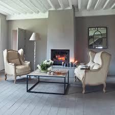 chambre à coucher maison du monde chambre coucher maison du monde best table console en bois de