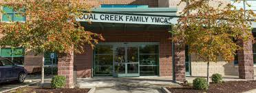 garden city family ymca coal creek family ymca ymca of greater seattle