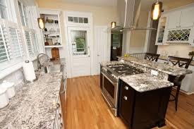 Kitchen Design Richmond Va by Kitchen Remodeling Services Richmond Va Kitchen And Bathroom