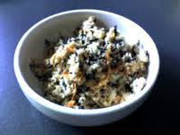 faire une 駑ulsion en cuisine pulpe de soja wikivisually