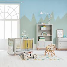 fly chambre bébé awesome tapis chambre bebe fly 2 gallery awesome interior home